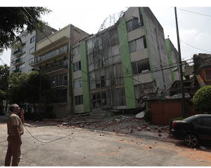 MX terremoto 19-09 (5)
